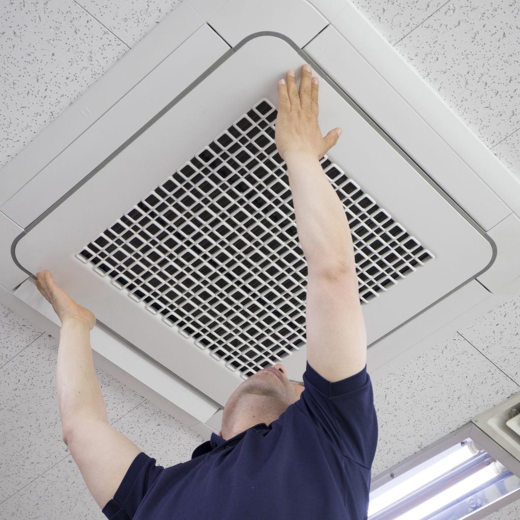 Formação Técnica em Instalações Eléctricas - Engitagus